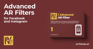 Create an AR Filter